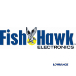 Fish Hawk Electronics
