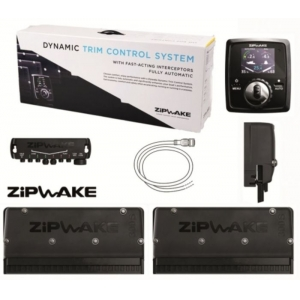 Zipwake Kit Box 450 S Chine